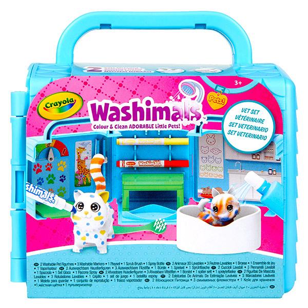 124546-0-crayola-washimals-kimoshato-allatkak-allatorvosi-szett-1481