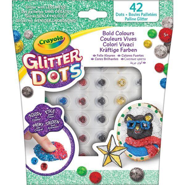 137105-crayola-glitteres-dekorgyongyok-utantolto-keszlet