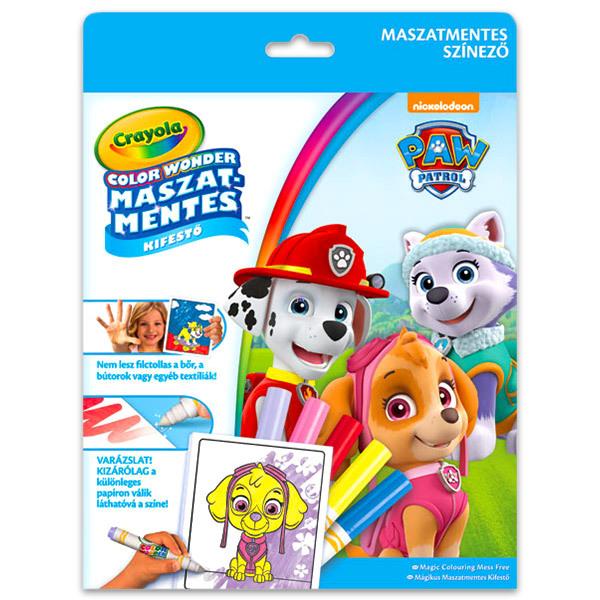 105324-0-crayola-color-wonder-mancs-orjarat-maszatmentes-kifesto-2097