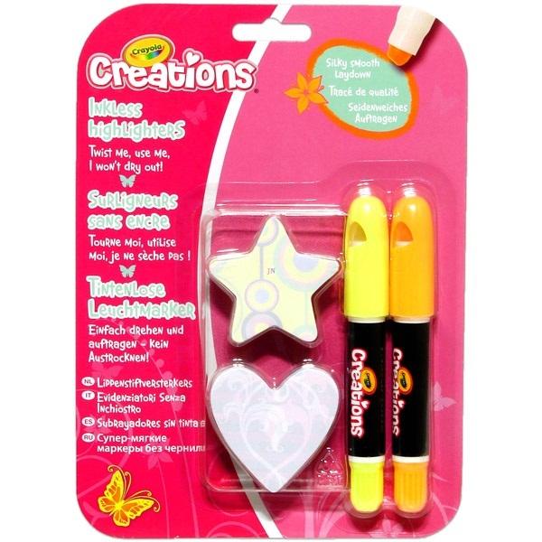 10980-0-crayola-tintamentes-szovegkiemelo-keszlet-2614