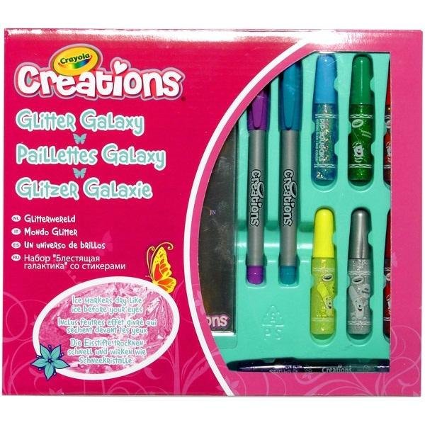10996-0-crayola-csillamos-ragaszto-keszlet-jeges-filctollakkal-2623