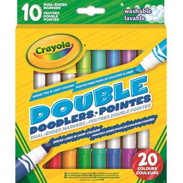134771-crayola-ketvegu-szines-filckeszlet-10db-os