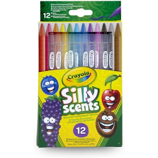 134780-crayola-csavard-es-szagold-szines-ceruzak-12db-os
