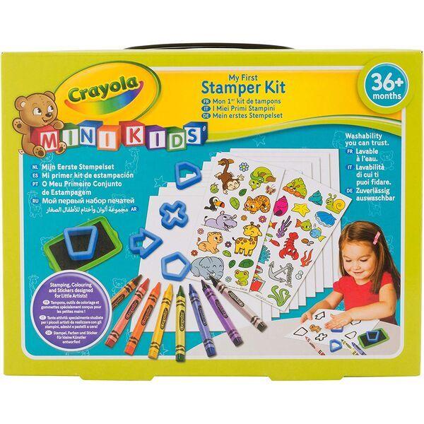 134783-crayola-mini-kids-nyomdazo-keszlet