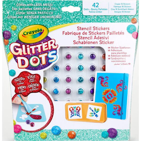 136919-crayola-glitteres-dekorgyongyok-csodas-mintak-keszlet