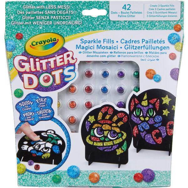 136922-crayola-glitteres-dekorgyongyok-mozaikkep-keszito-keszlet