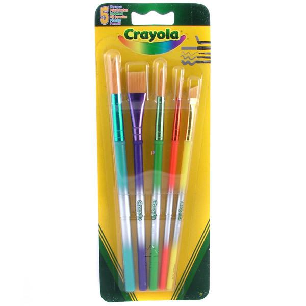 27561-0-crayola-festoecset-5-db-os-keszlet-3007