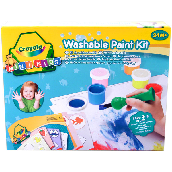28707-crayola-mini-kids-lemoshato-festokeszlet