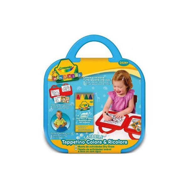 29293-0-crayola-mini-kids-radirozhato-kifesto-tabla-9820