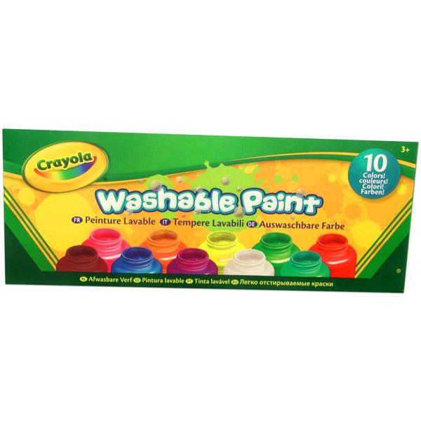 38906-0-crayola-10-db-lemoshato-festek-2059