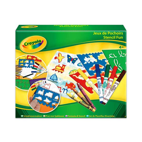 4615-0-crayola-sablon-keszlet-3007