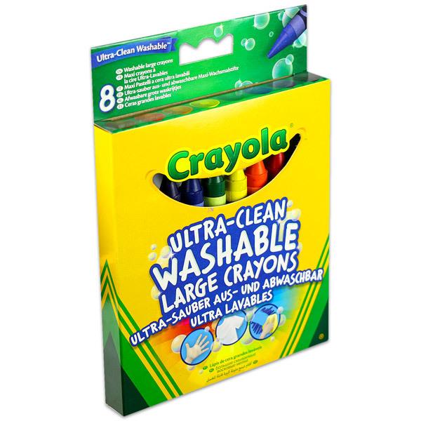 97096-0-crayola-extra-kimoshato-zsirkreta-8-db-6343