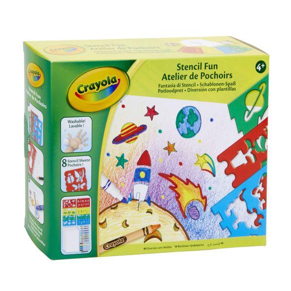 160526-crayola-stencil-moka-rajzolo-keszlet-1612794575