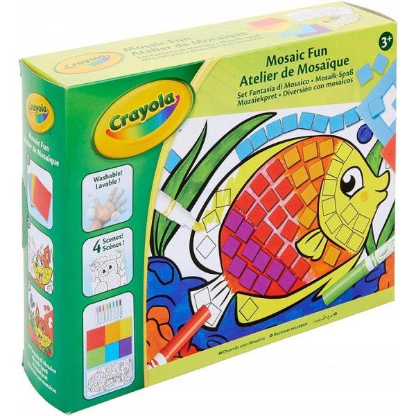 160538-crayola-mozaik-mania-szinezo-keszlet-1612796787