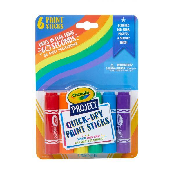 160544-crayola-festostift-6-darab-1612797586