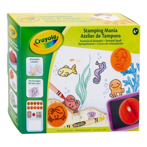160547-crayola-nyomda-mania-szinezo-keszlet-1612798165