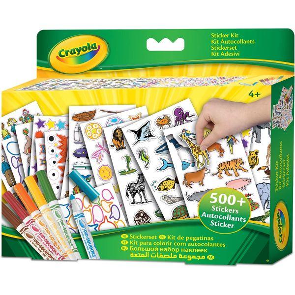 160628-crayola-matrica-moka-keszlet-500-darabos-1612861602