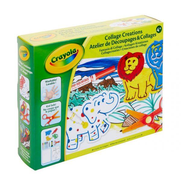 160631-crayola-kollazs-kreacio-rajzolo-keszlet-1612861872