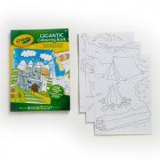 04-1407-E-961_Colouring Book_Gigantic Colouring Book_H1