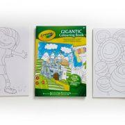 04-1407-E-961_Colouring Book_Gigantic Colouring Book_H2