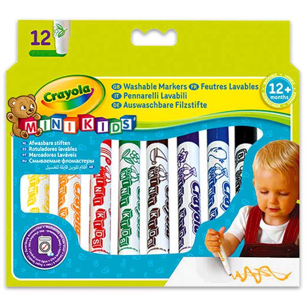 10979-1-crayola-mini-kids-12-db-tompa-hegyu-filctoll-1613658972825324