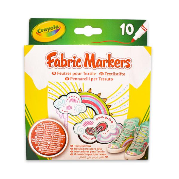 110167-1-crayola-10-darabos-textilfilc-keszlet-1613653363159285
