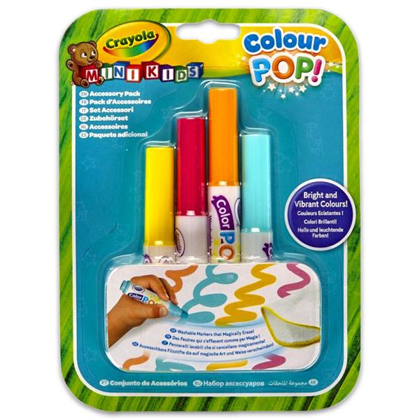111123-1-crayola-colour-pop-irka-firka-szonyeg-utantolto-filctoll-1613653275220073