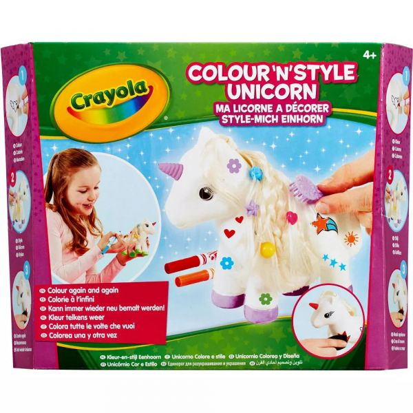 117506-1-crayola-kifestheto-unikornis-1623403472468399