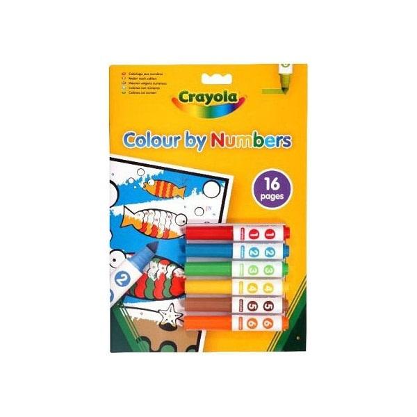 14385-1-crayola-16-lapos-szam-szerinti-kifesto-lemoshato-filccel-1631823178832234