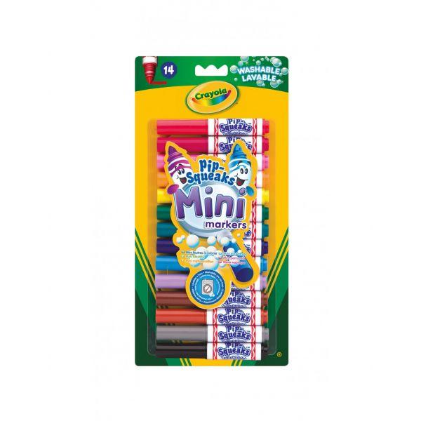 156584-1-crayola-pip-squeaks-kimoshato-filctoll-keszlet-14-darabos-1613638096204465