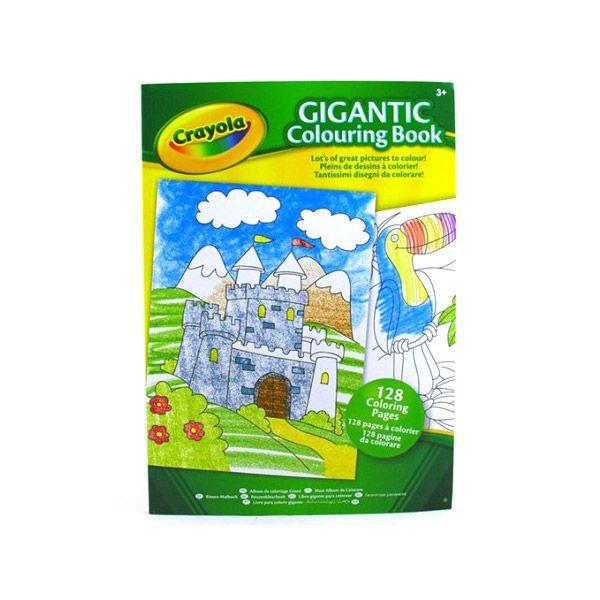 35122-1-crayola-maxi-128-oldalas-kifestoalbum-1613658464130675