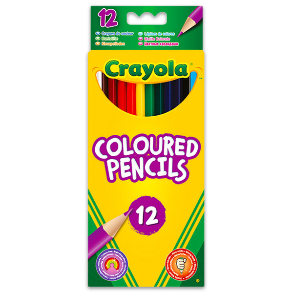6922-1-crayola-12-db-hengeralaku-szines-ceruza-1613659055397456