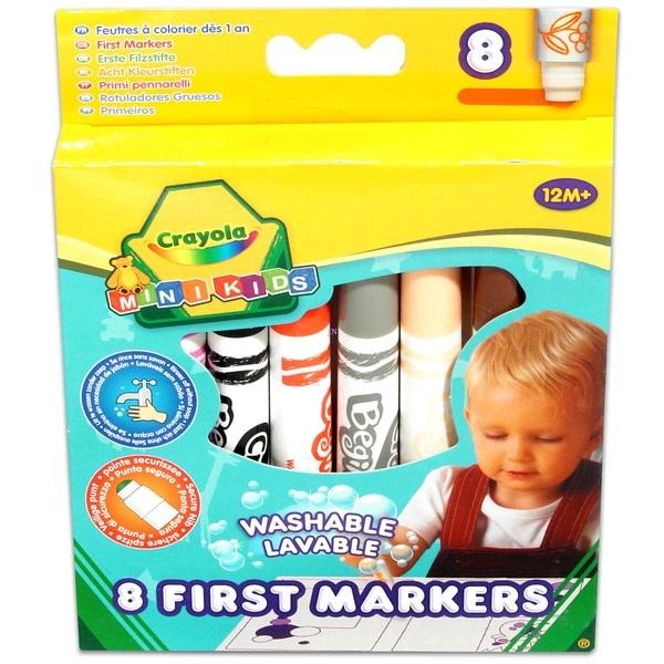 7027-1-crayola-mini-kids-gyermek-filctoll-szett-1613659051583698