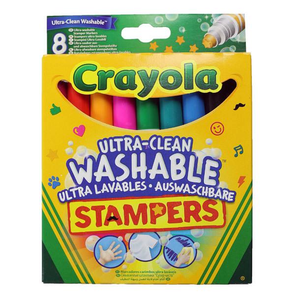 91403-1-crayola-kimoshato-filctoll-nyomda-8-darabos-1613654471585930